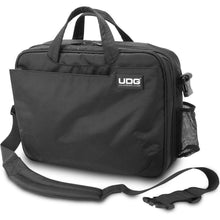 UDG Ultimate MIDI Controller SlingBag Small (NW)
