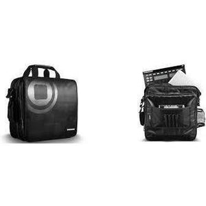 UDG NI Maschine Bag (NW)