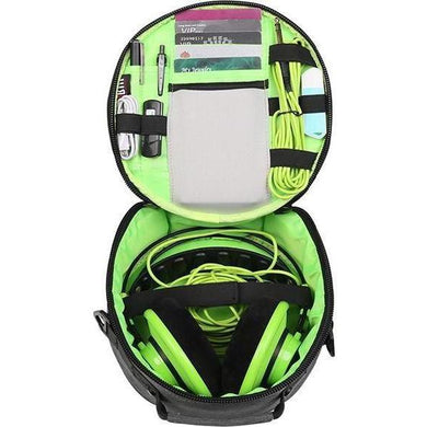 BUBM Digital Headphone Bag