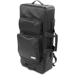 UDG Ultimate MIDI Controller Backpack Large MK2 (NW)