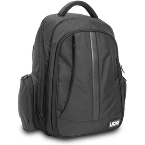 UDG Ultimate Backpack