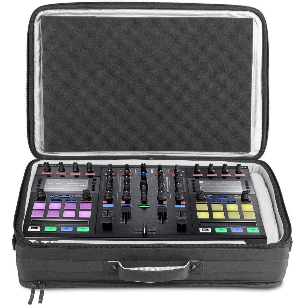 UDG Urbanite MIDI Controller FlightBag-Medium