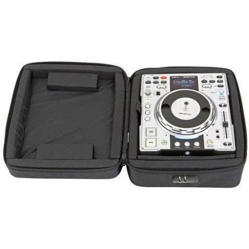 UDG Ultimate Denon DN-S3500 Bag (NW)