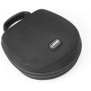 "UDG Creator Headphone Case Large ""+ x"" Logo (NW)"
