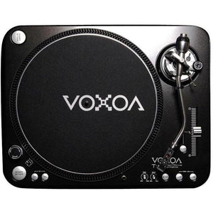 Voxoa T80 (Used)