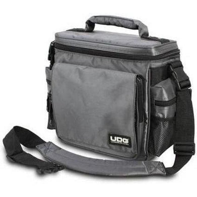 UDG Ultimate SlingBag