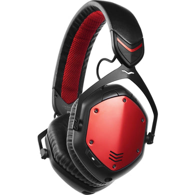 V-MODA Crossfade Wireless