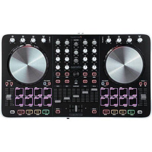 Reloop Beatmix 4 (Used)