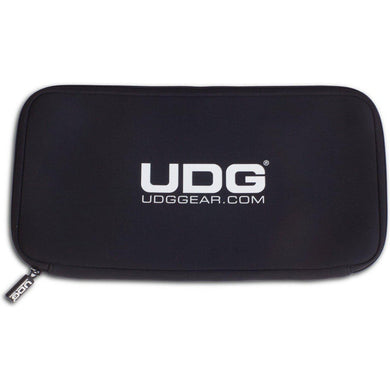 UDG Ultimate Pioneer RMX-1000 Neoprene Sleeve (NW)