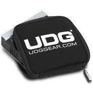 UDG Ultimate NI Audio 6 Neoprene Sleeve (NW)