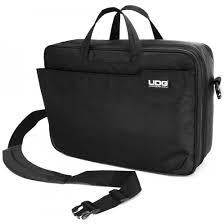 UDG Ultimate MIDI Controller SlingBag Medium (NW)