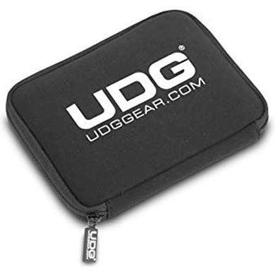 UDG Ultimate Serato SL4 Neoprene Sleeve (NW)