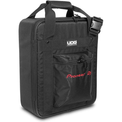 UDG Ultimate Pioneer CD Player/Mixer Bag Large MK2 (NW)