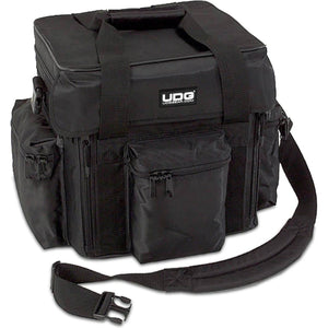 UDG Ultimate SoftBag LP 90 Slanted (NW)