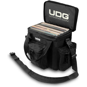 UDG Ultimate SoftBag LP 90 Large (NW)