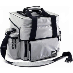 UDG Ultimate FlipFront Slanted Bag (NW)