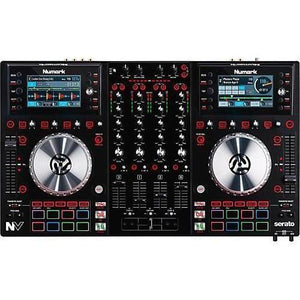 Numark NV (Used)