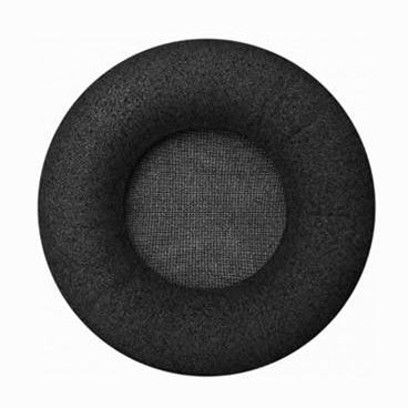 AIAIAI TMA-2 E01 Microfiber On Ear Earpads