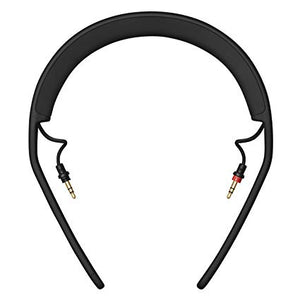 AIAIAI TMA-2 H05 Bluetooth Headband