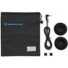 Sennheiser HD 25 Plus (Used)