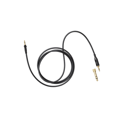 AIAIAI TMA-2 C15 Triad HiFi Straight Cable