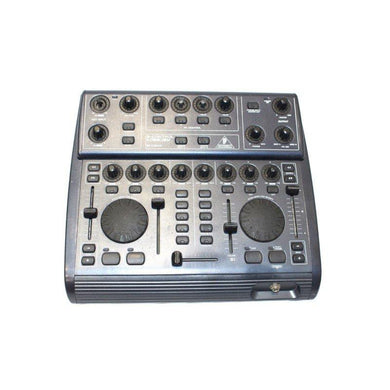 Behringer B-Control Deejay BCD2000 (Used)
