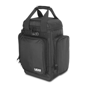 UDG Ultimate ProducerBag Small
