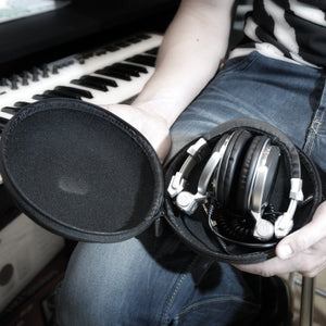 UDG Creator Headphone Case Small