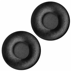 AIAIAI TMA-2 E03 Velour On Ear Earpads