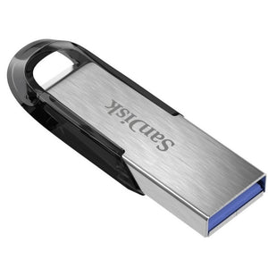 SanDisk Ultra Flair USB 3.0