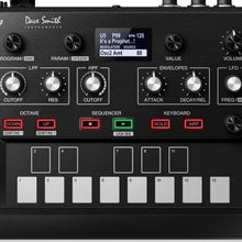 Pioneer DJ Toraiz AS-1 (Used)
