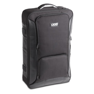 UDG Urbanite MIDI Controller Backpack Medium