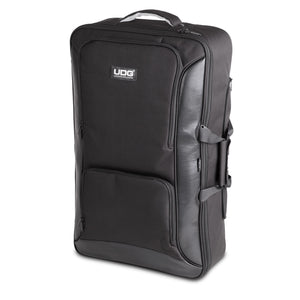 UDG Urbanite MIDI Controller Backpack Large