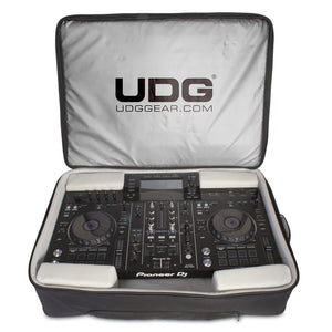 UDG Urbanite MIDI Controller Backpack Extra Large
