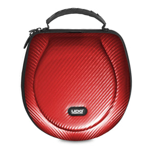 UDG Creator Headphone Case Large Carbon