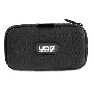 UDG Creator Portable Fader Hardcase Small
