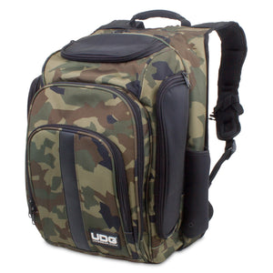 UDG Ultimate DIGI Backpack