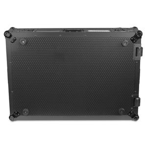 UDG Ultimate Flight Case Denon Prime 4 Plus (Wheels)