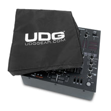 UDG Ultimate CD Player/Mixer Dust Cover MK2