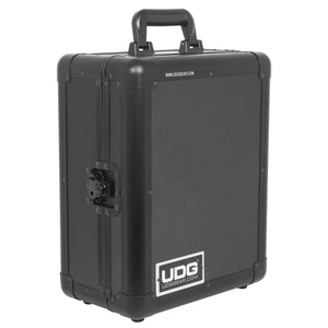 UDG Ultimate Pick Foam Flight Case Multi Format S