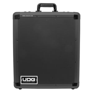 UDG Ultimate Pick Foam Flight Case Multi Format M