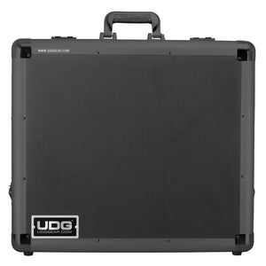 UDG Ultimate Pick Foam Flight Case Multi Format L