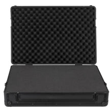 UDG Ultimate Pick Foam Flight Case Multi Format XL