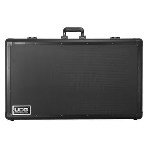 UDG Ultimate Pick Foam Flight Case Multi Format 2XL