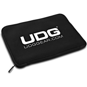 UDG Ultimate NI Maschine Mikro Neoprene Sleeve