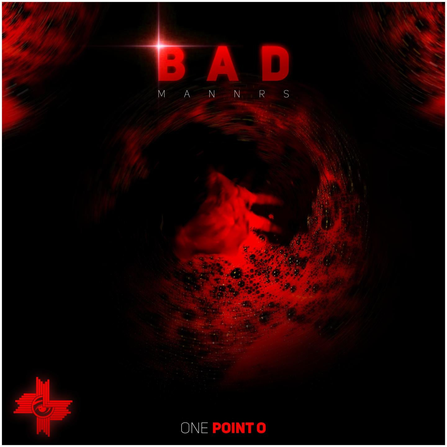 Bad Mannrs - One Point O