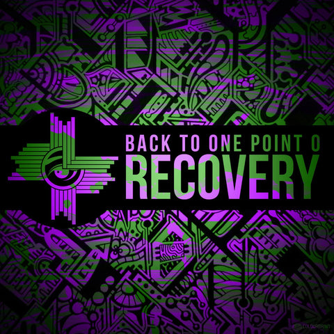 Recovery - One Point O