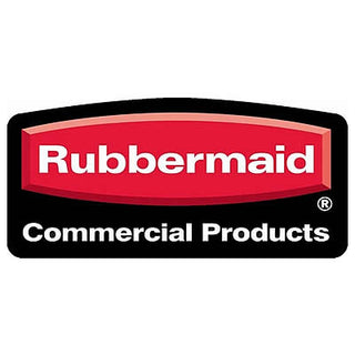 Rubbermaid Free Shipping Deal