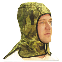 Anchor Brand Artic Jr. Winter Liner, One Size Fits All, Camouflage