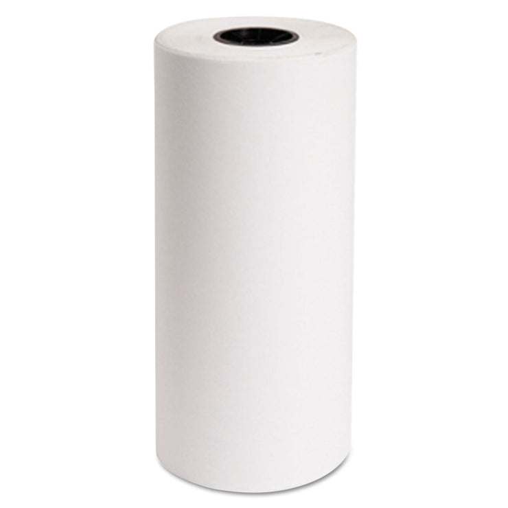 Bagcraft Freezer Roll Paper/Poly Hvy Weight, 1000' X 18